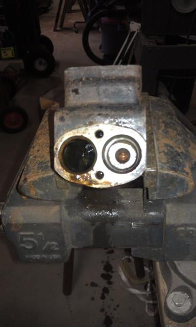 MM MGA Wing and Brake Removal7.jpg