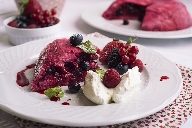 Summer pudding_3