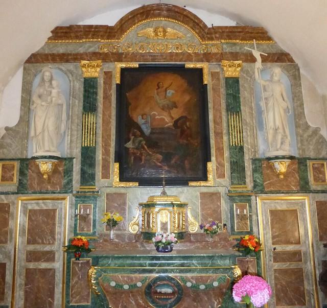 190a Église Notre-Dame de Surville