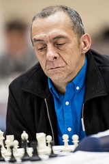 20161006_millionaire_chess_R2_0023