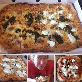 20161021_firezza pizza