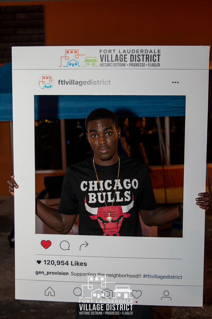 ftlvillagedistrict-2406