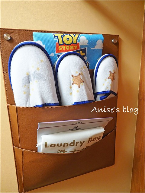 Toy Story Hotel 037