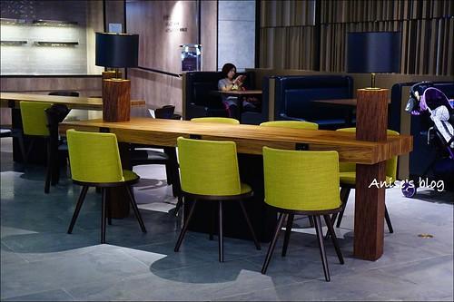 免費機場貴賓室環亞機場貴賓室018