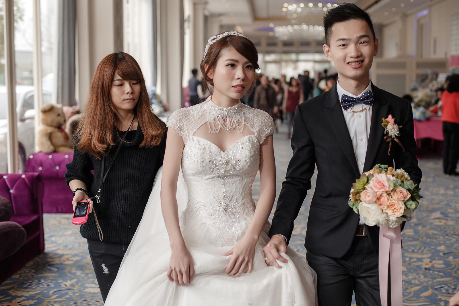 高雄圓山飯店,婚禮攝影,婚攝,高雄婚攝,優質婚攝推薦,Jen&Ethan-229