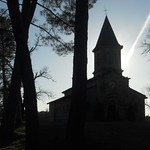 Photos des lecteurs | L'église d'Uchacq
