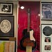 Small photo of Howlin' Wolf Museum