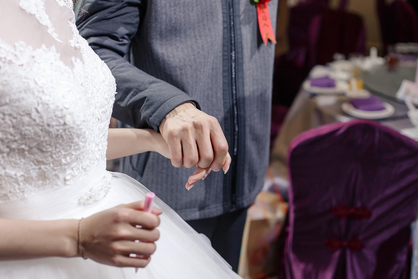 高雄圓山飯店,婚禮攝影,婚攝,高雄婚攝,優質婚攝推薦,Jen&Ethan-200