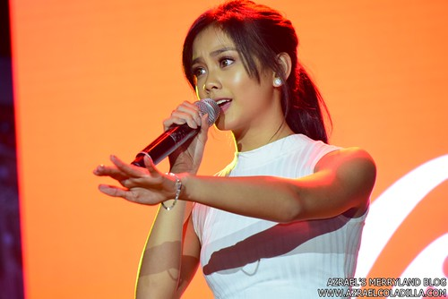 coca cola philippines christmas concert tagahatidpasko (27)