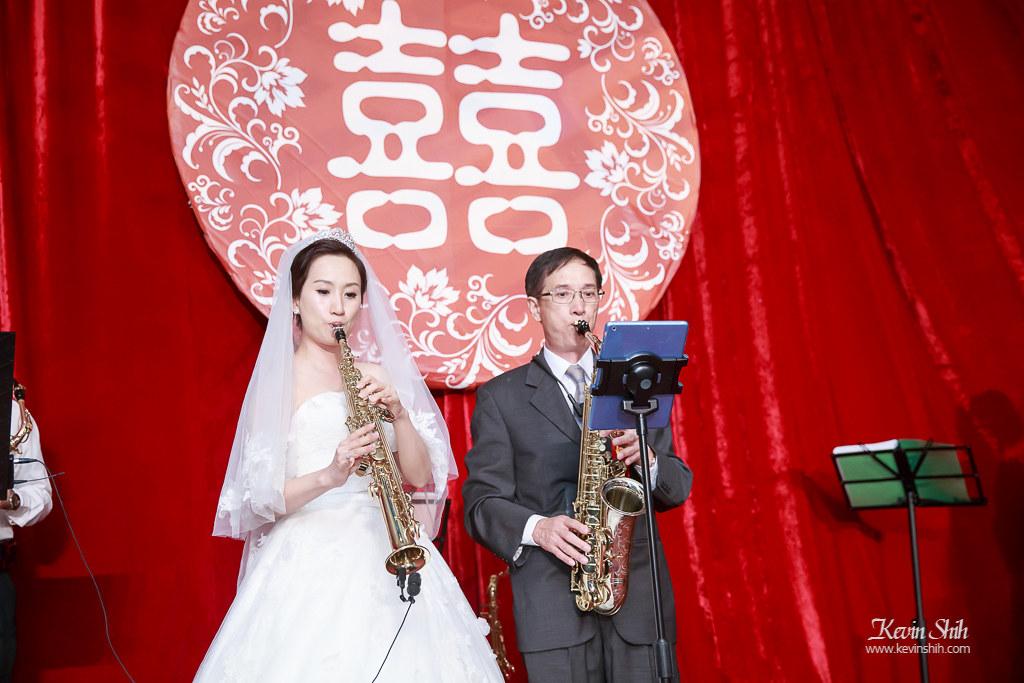 竹北喜來登婚禮紀錄_09