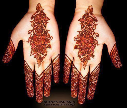 henna tatto bestmhen