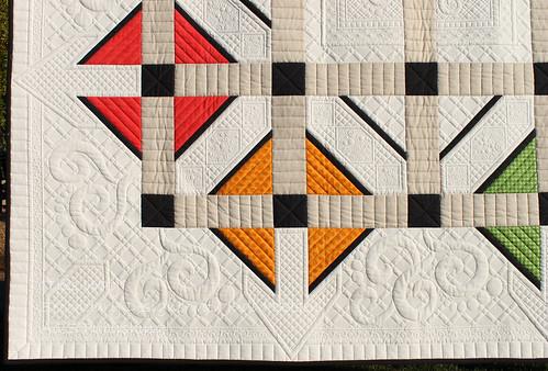 Green Fairy Quilts: This Way Quilt, Secondary Designs with Judi Madsen : judi madsen quilts - Adamdwight.com