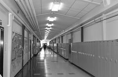 Northgate Elementary B&W 3