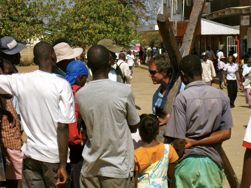 Zimbabwe Image27