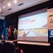 26EBE201611-560 by Evento Blog España