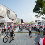 BP_150829_OCBCCycle15_2596
