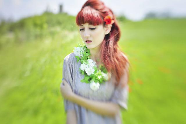 A_Midsummer's_Daydream (6)