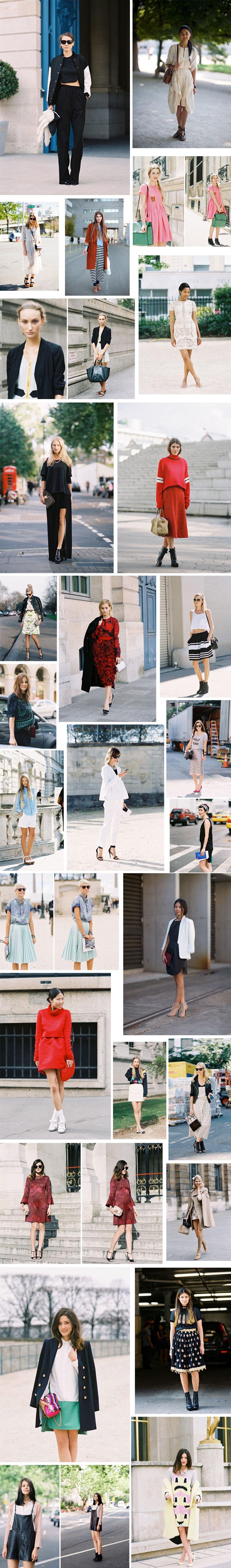 vanessa-jackman-street-style-collage