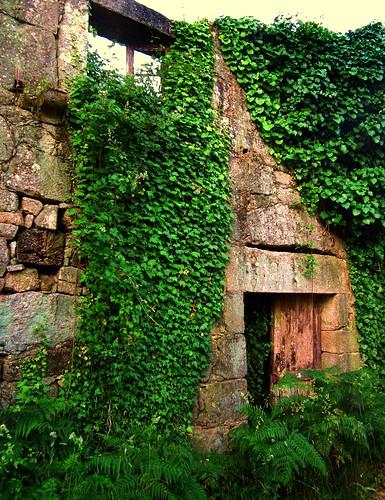 nature wow landscape natur outstanding wonderfulnature
