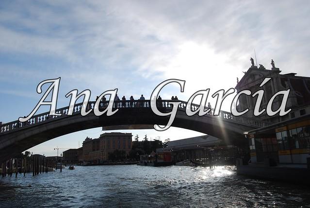 Venecia 20