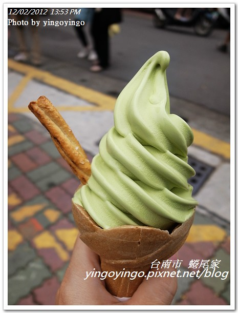 台南市中西_蜷尾家20121202_R0010675