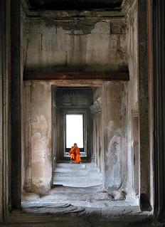 Cambodia.Angkor.Wat.2004.10