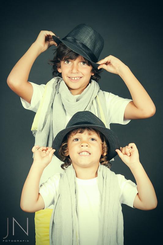 Sergio y Pablo-24