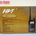 RKS HLT 6100Plus Box