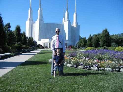 6-29-13 temple 2