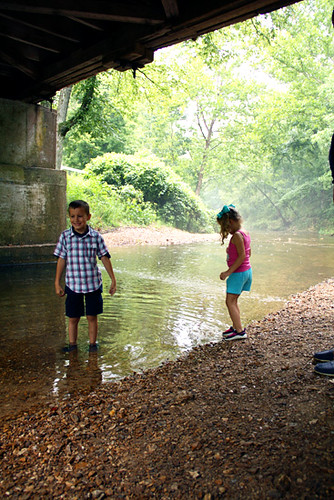 Bridge_Creek_Both-Kids-Underneath