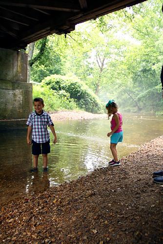 Bridge_Creek_Both-Kids-Underneath