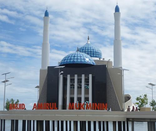 Makassar-Pantai Losari-Jour (11)