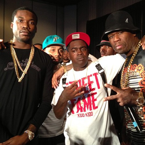 meek-mill-kidd-kidd-50-cent