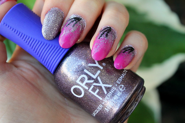 Orly FX (2)