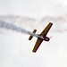 16th FAI World Glider Aerobatic Championships/4th FAI World Advanced Glider Aerobatic Championships - 27 July 2013