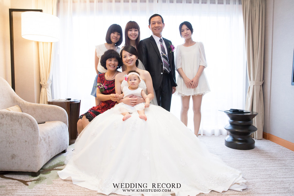2013.07.12 Wedding Record-021