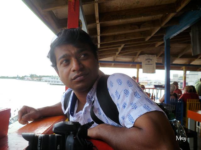 11_28_2012 lx belize 041