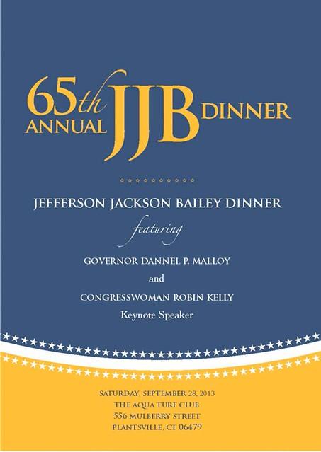 JJB invite 640
