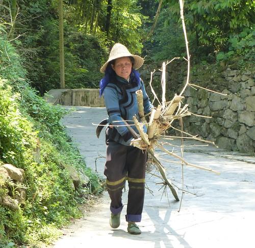 Yunnan13-Yuanyang 15-Dayutang (31)