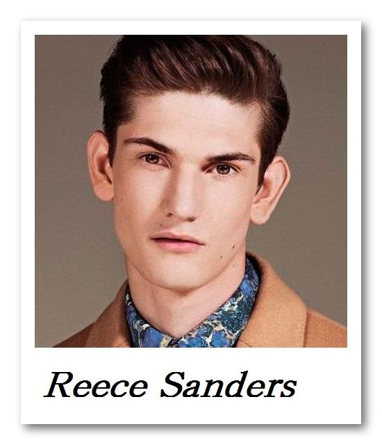 EXILES_Reece Sanders