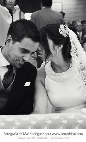 detalles para bodas,