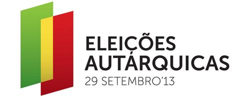 LOGO-AUTÁRQUICAS 2013