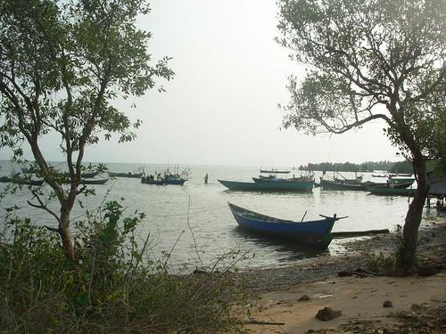 C-Sud-ouest-Kampot (48)