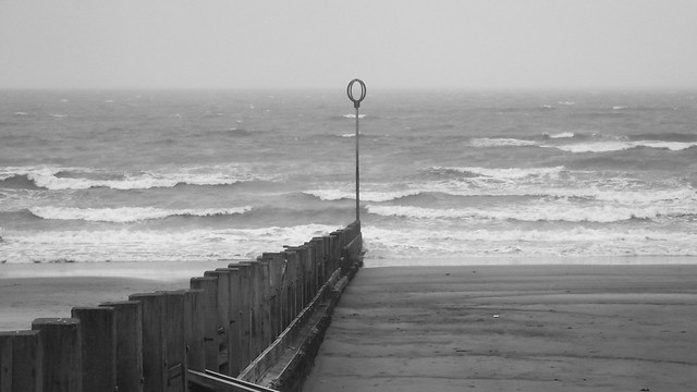 stormy weather 01