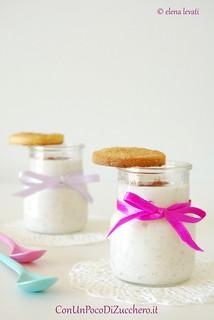 yogurt e confettura 5 br