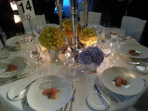 DAYS-OF-UKRAINE-GALA-DINNER