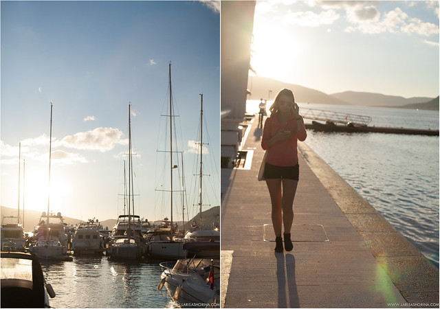 sunny-montenegro-10