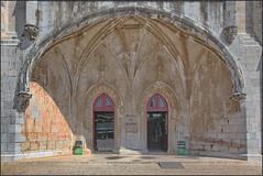 Museum Portugal Lisboa Museu De Marinha