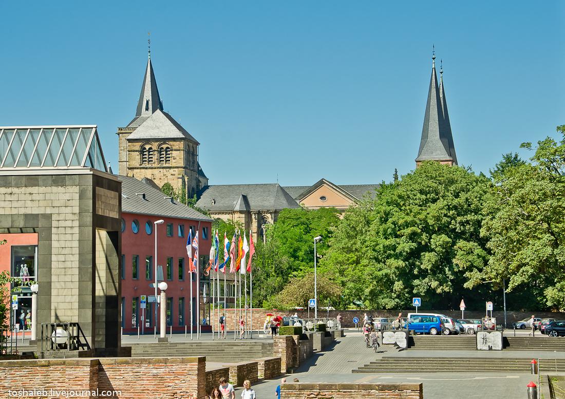 Trier-68