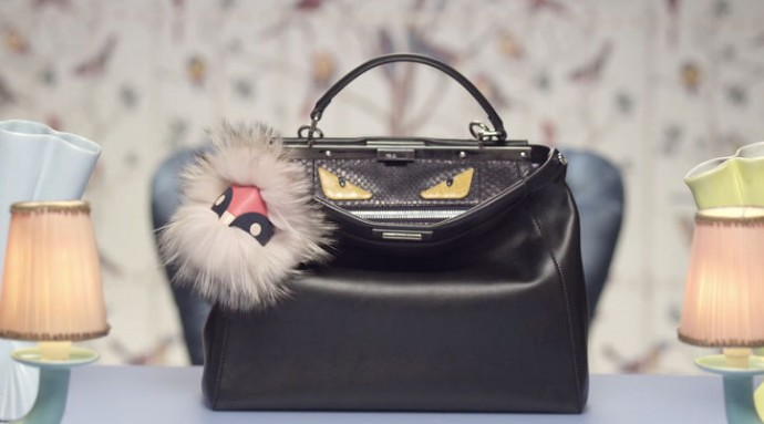 fendi-buggies-handbag-690x383-1